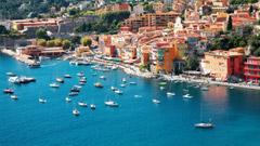 Immobilien Kaufen Frankreich Bei Immonet De