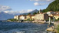 Häuser In Italien immobilien kaufen italien bei immonet de